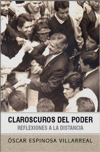 claroscuros_del_poder