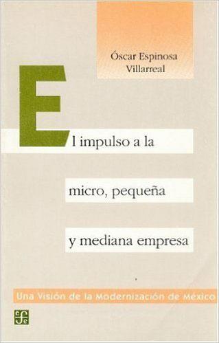 el_impulso