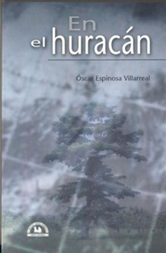 en_el_huracan